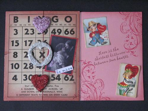 Bingo Valentine 002