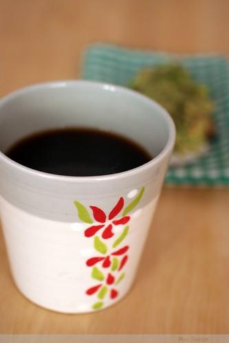 falso café de olla