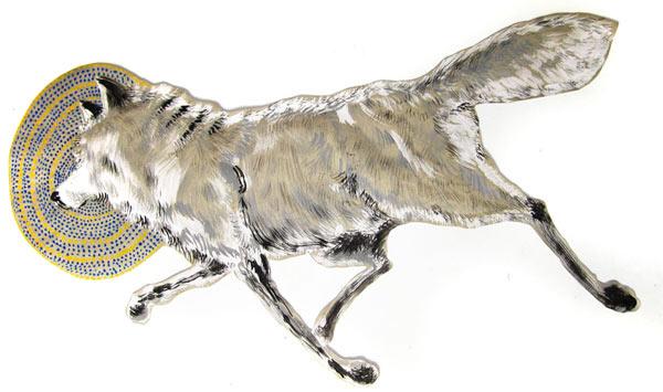creatures-fox04