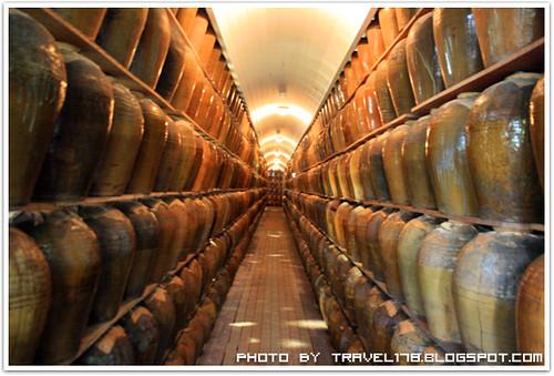 埔里酒廠12