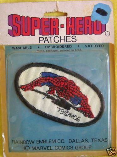 spidey_patch79