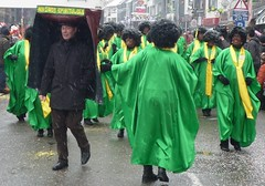 Malmedy Carnaval 2010 (NOTGER46) Tags: le rené wallon thissen député