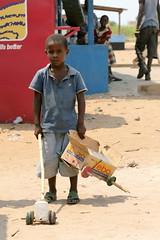Sioma (Krzysztof Kryza) Tags: uganda zambia livingstone lusaka bemba mongu zambeziriver sesheke ngoni sioma senanga samfya kryza siomafalls nyanja dawidlivingstone kalobolewa kashikishi bungawelulake mwerulake