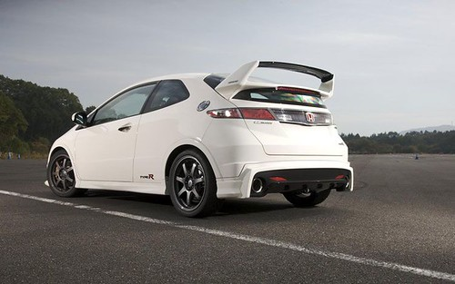 2010-honda-civic-type-r-mugen-left-side-rear-three-quarter