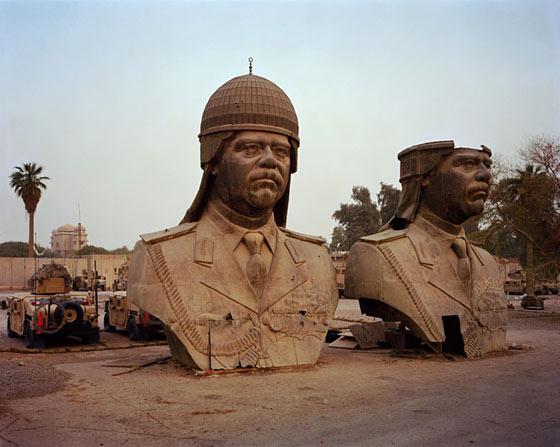 irak-fotografias