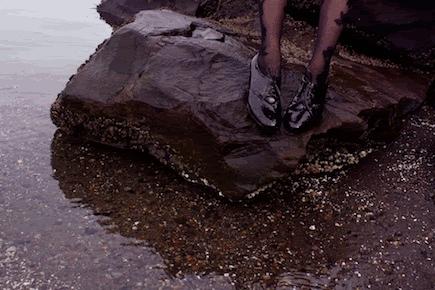 pigeon toed 11