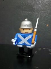 windup (german) (mikaplexus) Tags: favorite toy soldier toys gun german soldiers guns windup winduptoy winduptoys germansoldier germansoldiers ireallylike