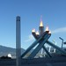2010-02-18 olympics - 37