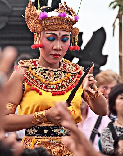 Bali 35