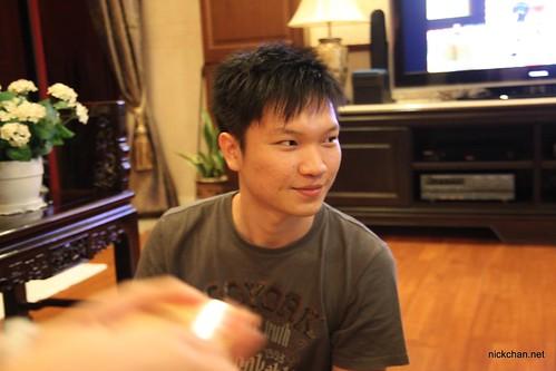 IMG_4206 by nicholaschan.