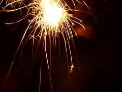 sparkler (bowsawblogger) Tags: fireworks explosion guyfawkes bonfire sparkler matlock bonfirenight guyfawkesnight november5th matlockbath 5thnovember illuminatedboats