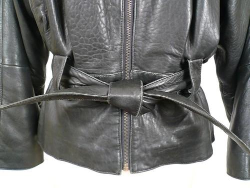 waist_detail
