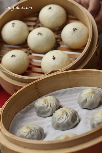 Din Tai Fung (27)