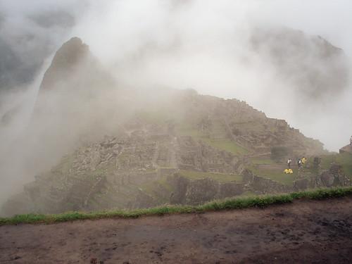 Machu Picchu_16