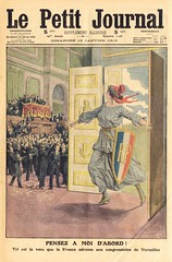 ptitjournal 12 janvier 1913