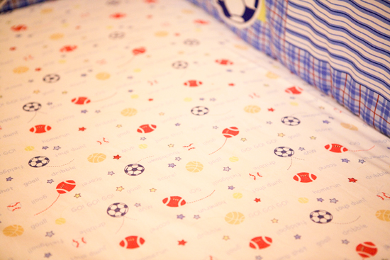 Sports-Bedding-6