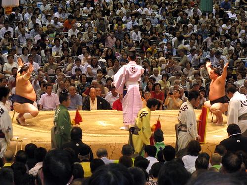 日馬富士 画像46