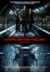Vampir İmparatorluğu - Daybreakers (2010)