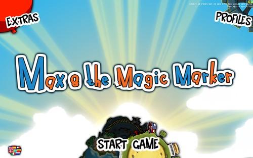 Max.exe.0.06-58-07..jpg