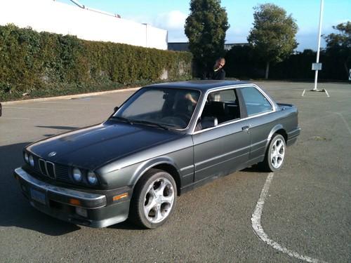$500 BMW