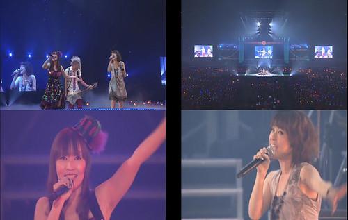 Anisama2009-001 (by yukiruyu)