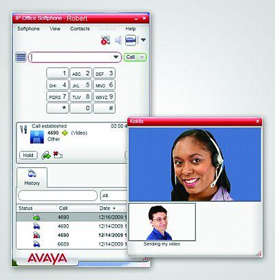AvayaIPOffice6_01