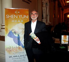 (shenyun2010) Tags: world music tickets dance community theater tour audience review chinese performing arts cities culture divine acting shen drama yun 2009 touring 2010 ticketmaster  springtour               shenyun            2009      2010         shenyun2010