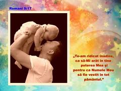 Romani 09-17 (Palosi Marton) Tags: kids childrens copii crestine versete biblice