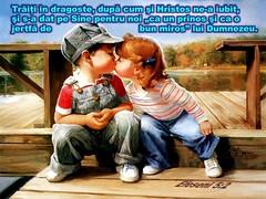 Efeseni 05-02 (Palosi Marton) Tags: kids childrens copii crestine versete biblice