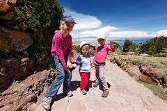 baudchon-baluchon-titicaca-IMG_9167-Modifier