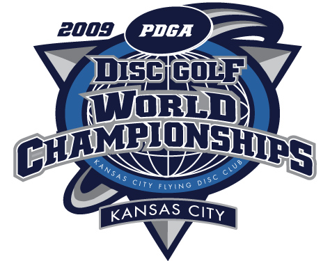 logo-kcworlds-large