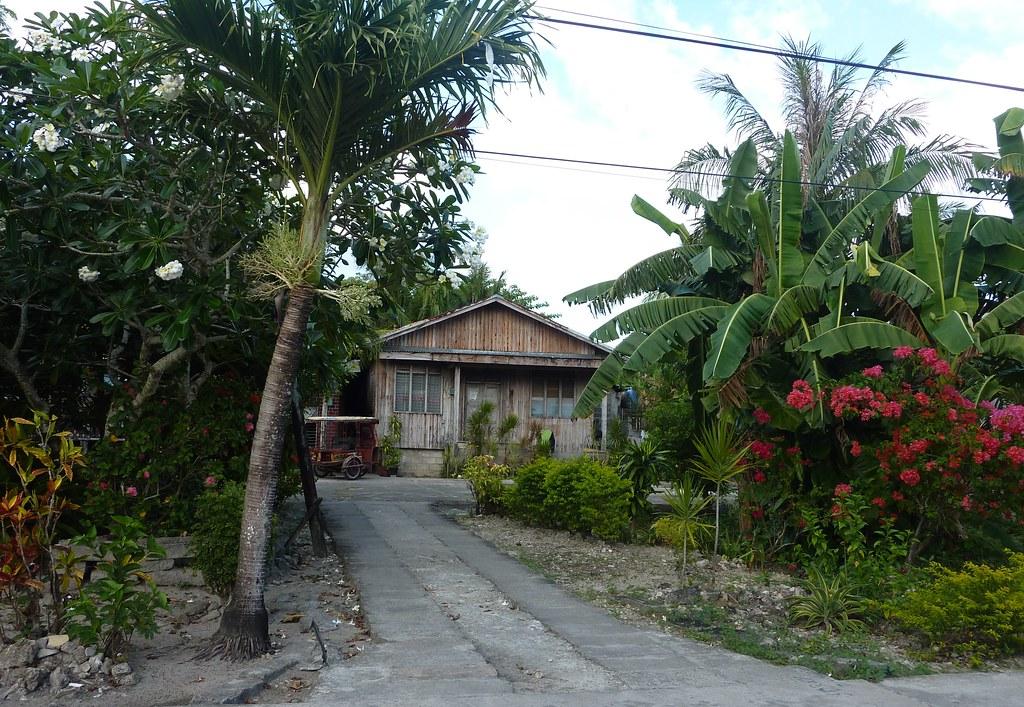 Samar-Guiuan (45)