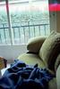 (Andrés Medina) Tags: film home 35mm canon warm rangefinder indoor sofa lightleaks blanket analogue cushion balcon manta cojin canonet28 brutales kodakektar100 ektar100 andresmedina