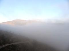 DSCN0479 (oasis_236) Tags: mountains bells hills valley kanda holi almora peachtrees snowpeaks peartrees plumtrees uttarakhand bageshwar