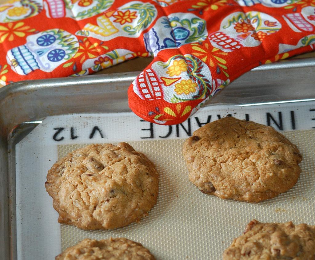 sweetiescookies1