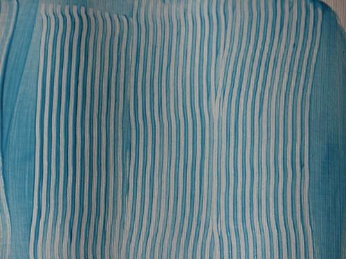 Glazing Techniques - Pt II 007
