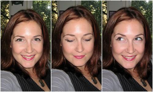 03 15 10 makeup