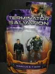 Terminator (salvation) 3 (mikaplexus) Tags: film toy toys robot gun kill marcus machine robots guns machines terminator salvation theterminator killkillkill killkill t600 badmovie terminators ireallylike deathmachine terminatorsalvation oishit terribleshow ireallylikethefiguresnottheshowormovie