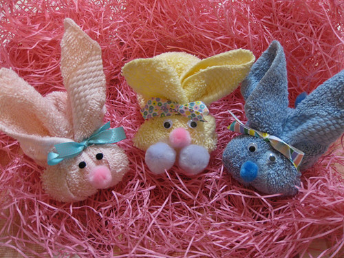 washcloth_bunnies_petiteplanet