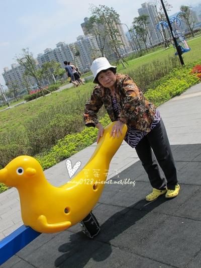 陽光運動公園58-2010.02.28
