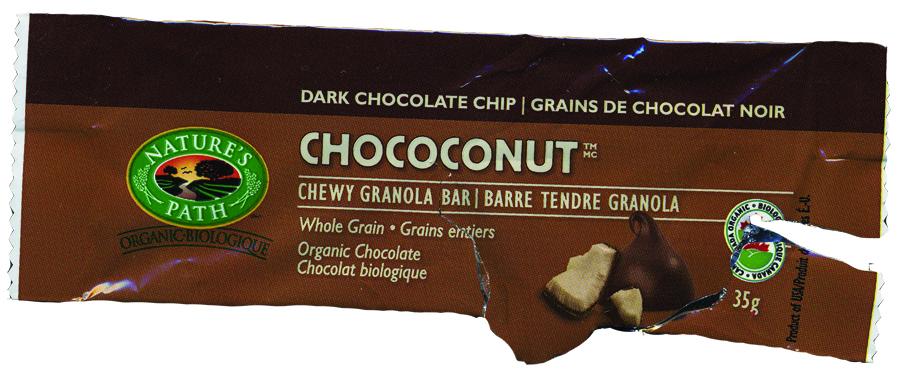 choconutbar