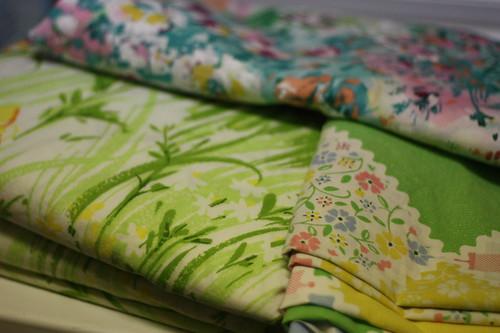 more sheets