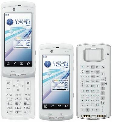 PC - F04B