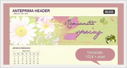 Esempio header by S.T.E.L.L.A.83 - http://blog.libero.it/lunadistelle