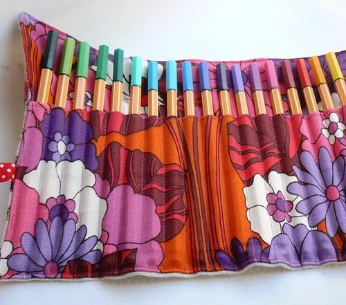 pen roll 1