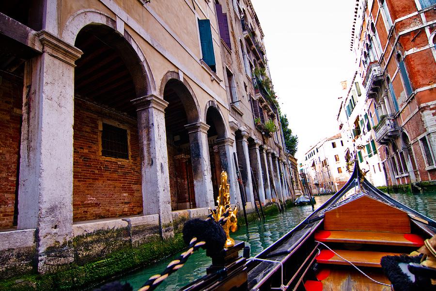 Venice_may2-004