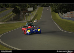 Endurance Series mod - SP1 - Talk and News (no release date) - Page 6 4450851782_66970740eb_m