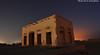 House archaeologist in Qatar (khalifa almelhim) Tags: nikon khalifa qatar بيت qtr d90 خليفة قطر اثري الملحم almelhim