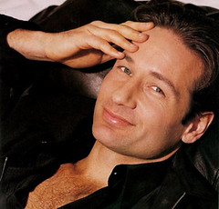David_Duchovny - 01 - Trust_The_Man