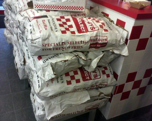 Image Result For Five Guys Cheese